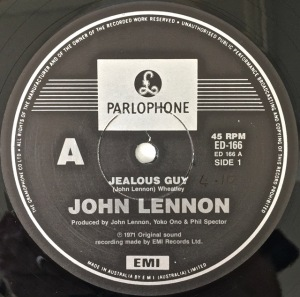 lennon-jealous-3