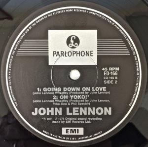lennon-jealous-4