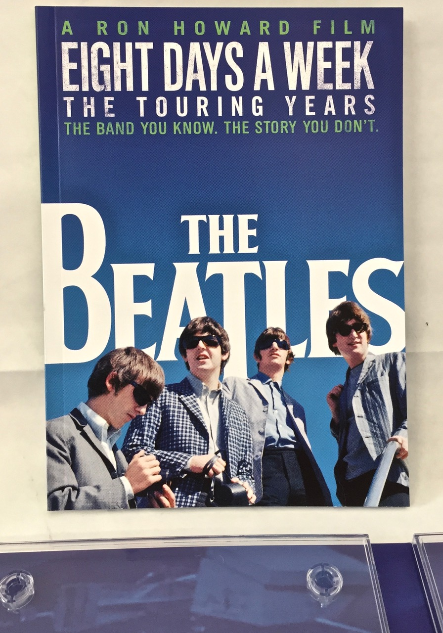 beatles essay introduction Beatles research paper outline aponi ferguson 19/07/2015 2:41:40 essays lesson 2 - are you looking for your research paper the beatles essay introduction in the requirements.