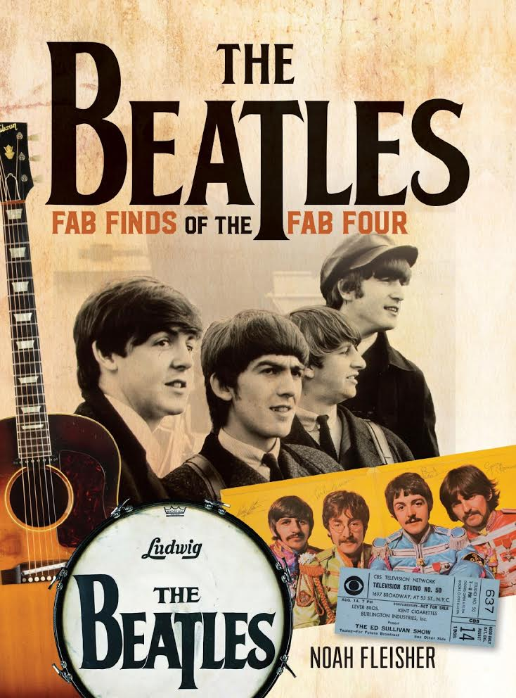 beatles-fab-finds