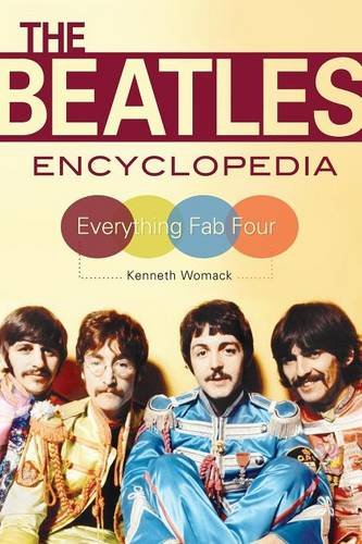 beatles-encyclopedia-front