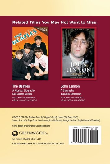 beatles-encyclopedia-rear