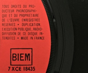 mmt-france-closeup
