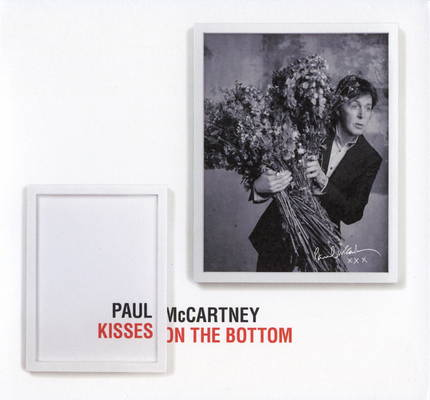 paul-mccartney-kisses-on-the-bottom-2012-front-cover-66534