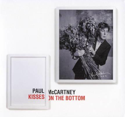paul-mccartney-kisses-on-the-bottom-2012-front-cover-66534