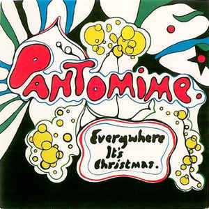 The Beatles Christmas Records Box Set Beatles Blog