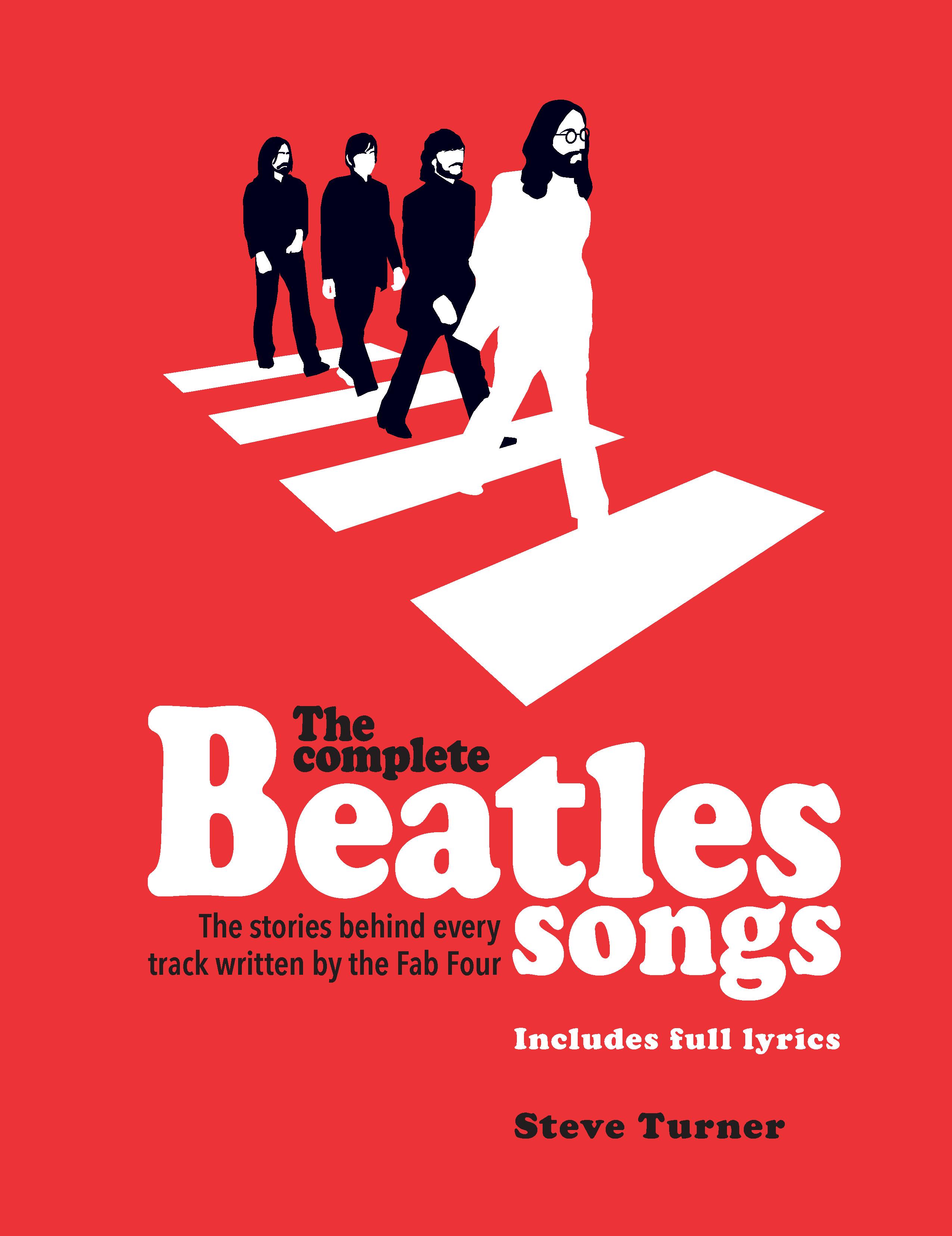Beatle Songs Ing Pdf