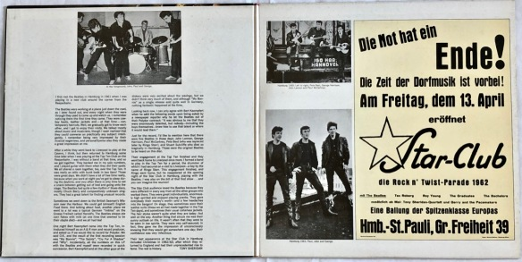 Apple Records | Beatles Blog