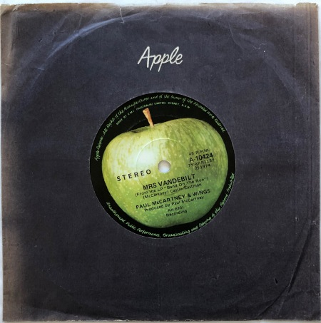 Paul McCartney | Beatles Blog