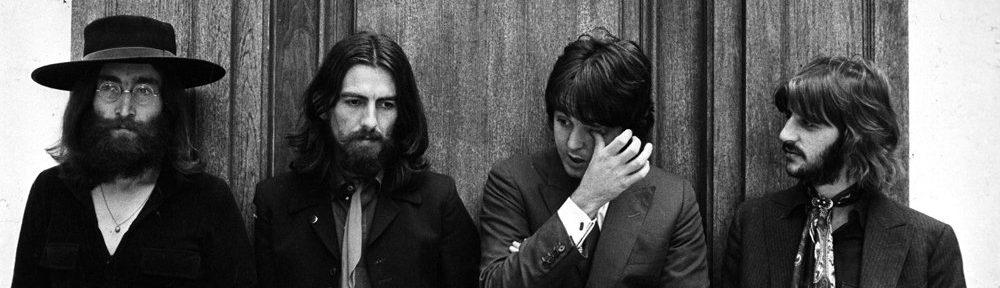 Beatles Blog